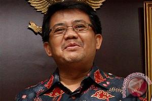Sohibul Iman jadi Presiden baru PKS
