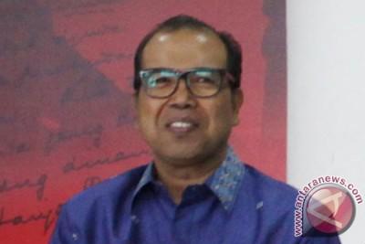 SC: Tak ada penolakan LPJ DPP PAN