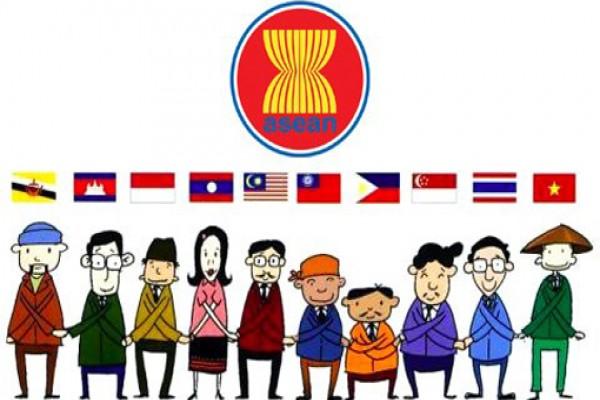 ASEAN Integration 2015