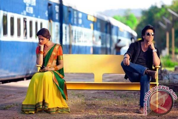 Kata Mutiara Dalam Film Chennai Express
