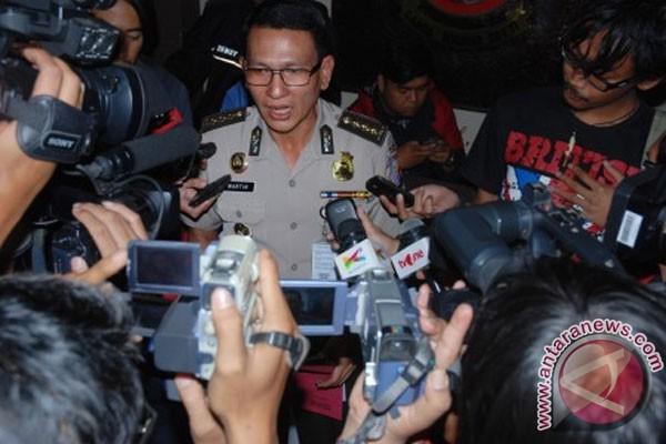 Kompolnas: penyidikan pembunuhan Fransisca perlu pendalaman