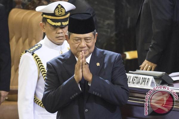 Presiden: Indonesia jadi pemain inti ekonomi internasional