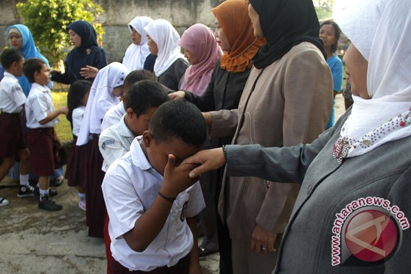 Mathematics Sport Kemdikbud Akui Kualitas Guru Masih Rendah