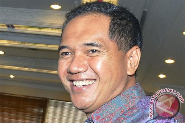 Indonesia harapkan kesepakatan dagang multilateral di APEC