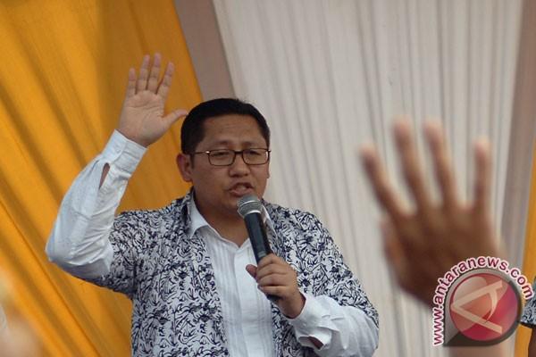Anas dirikan Perhimpunan Pergerakan Indonesia