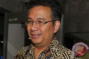 Denny JA: tiga kelemahan jika Ahok mencalonkan tidak lewat partai