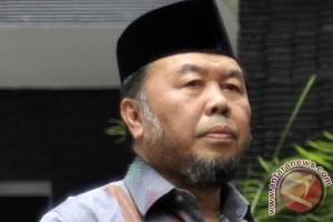 Ketum Baznas: potensi zakat Indonesia Rp200 triliun