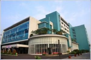 Pemerintah tawarkan proyek 12 rumah sakit ke swasta