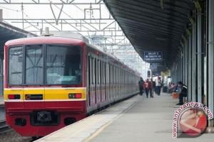 KCJ akan tambah jumlah kereta per rangkaian