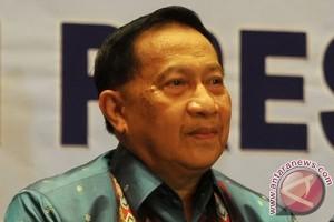 E.E. Mangindaan: kebhinekaan Indonesia rawan ancaman