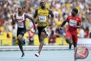 Kasus doping pada cabang atletik amat mengkhawatirkan