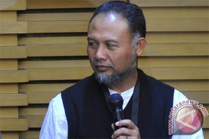 KPK minta PKS berhenti permasalahkan vonis LHI