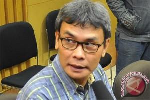 KPK: panggilan kepada Tri Dianto sesuai prosedur