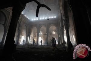 Pengadilan Mesir perintahkan pengakhiran keadaan darurat