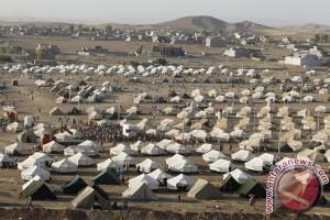 Kurdi tawarkan perundingan dengan Irak