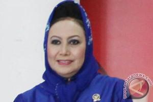 Melani ingin Demokrat ulang sukses 2009