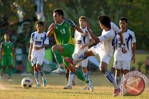 Suporter minta pemerintah gulirkan kembali Liga Indonesia