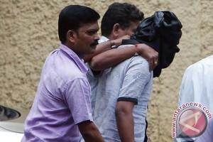 Polisi India tangkap lima tersangka pemerkosa wartawati di Mumbai