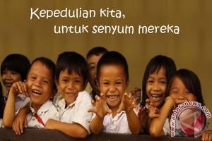 Kepedulian kita untuk kemakmuran bersama