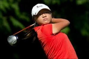 Lydia Ko selamatkan dua pukulan untuk memenangi KIA Classic