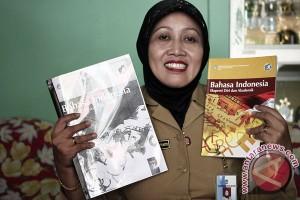 Bahasa Indonesia dikenalkan ke 18 negara di forum ini