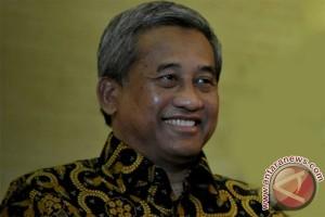 Mendikbud berharap penerapan Kurikulum 2013 dilanjutkan