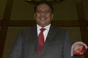 Gubernur Sulut buka Porseni Politeknik se-Indonesia