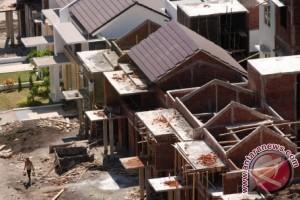 REI Papua targetkan bangun 5.500 unit rumah