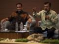 Seminar Kepemimpinan Indonesia