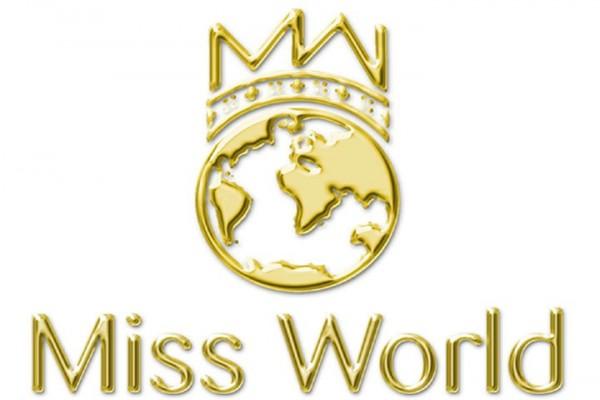 Tari kecak membuka ajang Miss World 2013
