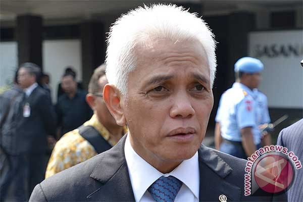 Indonesia evaluasi kerja sama ekonomi dengan Jepang