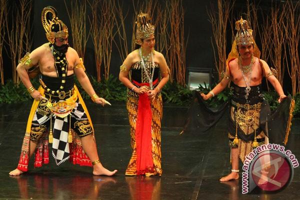 Galaunya Arjuna