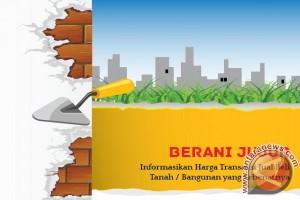 Kenali pajak atas transaksi properti Anda