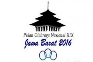 19th National Games budget likely to exceed Rp1 trillion