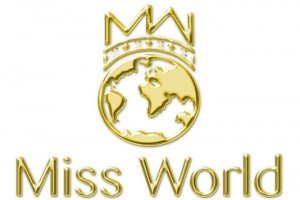 Miss World to increase tourist arrivals