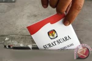 Hari ini 3,2 juta warga Bogor memilih bupati