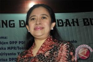 Fraksi PDIP DPR tak persoalkan pencalonan Ruhut