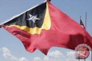 Dubes ASEAN: Timor Leste masuk ASEAN 2017