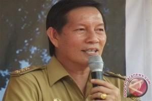 Jepang bantu Manado wujudkan radio deteksi bencana