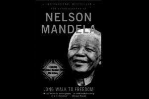 Mandela film receives ovations at Toronto Int`l Film Festival