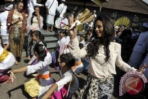 Polisi Bali antisipasi masuknya pemrotes Miss World