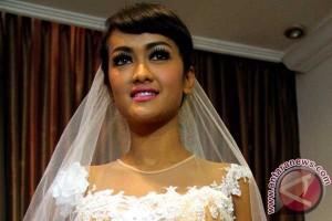 ANTV boyong belasan artis ke Surabaya