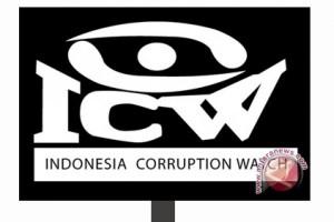 ICW: pelayanan publik sektor paling rentan korupsi