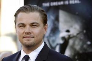 "Leonardo DiCaprio buat internet ""meledak"", setelah 20 tahun diunggulkan"