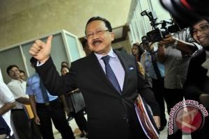 Ribuan warga Indonesia di Jerman ikuti Pemilu 2014