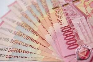 Perbankan tetap operasi saat cuti bersama nasional