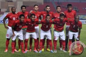 Siaran langsung sepak bola 28-30 September 2013