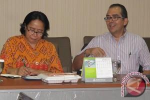 Delegasi Indonesia ikuti KTT Pemuda ASEAN-India