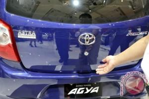 Mobil murah masih jadi tren di Indonesia
