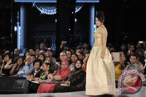 400 polisi amankan final kontes Miss World